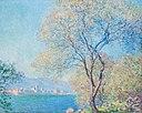 Monet - Antibes Seen from La Salis, 1888.jpg