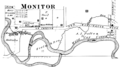 Monitor, Indiana 1878.png