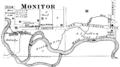 Monitor, Indiana 1878.png