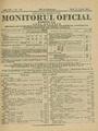 Monitorul Oficial al României. Partea 1 1941-08-12, nr. 189.pdf