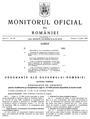 Monitorul Oficial al României. Partea I 1999-03-03, nr. 92.pdf