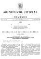 Monitorul Oficial al României. Partea I 1999-11-25, nr. 575.pdf