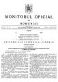 Monitorul Oficial al României. Partea I 2001-01-10, nr. 13.pdf