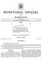Monitorul Oficial al României. Partea I 2003-03-27, nr. 197.pdf