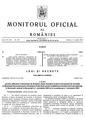 Monitorul Oficial al României. Partea I 2004-04-21, nr. 347.pdf