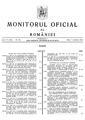 Monitorul Oficial al României. Partea I 2006-11-07, nr. 903.pdf