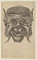 Monkey Mask, from Divers Masques MET DP837344.jpg