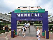 Monorail disney3.jpg