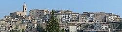 Monsampolo Panoramica.jpg