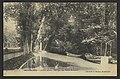 Montélimar - Jardin public - Garage des petits bateaux (34446906145).jpg