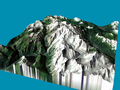 Mont Blanc 3D - blank version 6.png