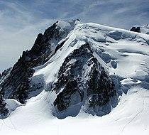 Mont Blanc du Tacul.jpg
