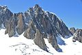 Mont Blanc du Tacul east face, 2010 July.JPG