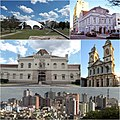 Montagem Santa Maria.jpg