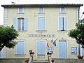 Montagnac-sur-Lède - Mairie -2.JPG
