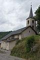 Montaimont - 2012-07-13 - IMG 5409.jpg