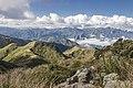 Montanhas da Serra da mantiqueira.jpg