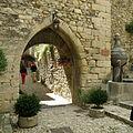 Montbrun-les-Bains Beffroi 4.JPG