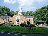 Montessori School-Cedar Lane - panoramio.jpg
