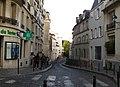Montmartre 003.jpg