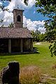 Montovolo - Santuario della Beata Vergine della Consolazione.jpg