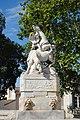 Montpellier (14906388991).jpg