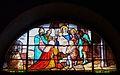 Montpeyroux (63) église vitrail (12).JPG