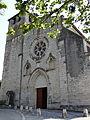 Montpezat-de-Quercy -4.JPG