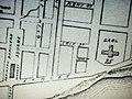 Montréal 1852 (année du grand Incendie). Secteur du Square Papineau et de la rue Érié. (7075287013).jpg