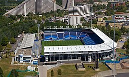 Montreal Olympic Park 7 (7953382408).jpg