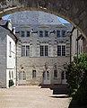 Montreuil-Bellay (49) Hôtel particulier - 02.jpg