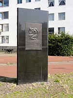 Monument Hollandia Kattenburg.jpg