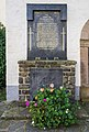 Monument aux Morts Esch-Sauer 01.jpg