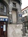 Monument historique Clermont-Ferrand (277).JPG