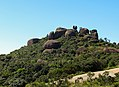 Monumento Natural Estadual Pedra Grande.jpg