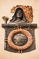 Monumento a Giordano Bruno, Monsampolo del Tronto (AP).jpg