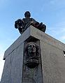 Monumento a Juan Zorrilla de San Martín.jpg