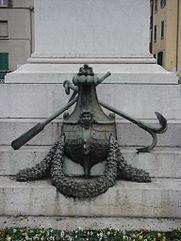 Monumento_a_garibaldi6_brescia_by_stefano_Bolognini.JPG