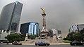 Monumento a la Independencia, Ciudad de México (32576190030).jpg
