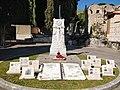 Monumento alle vittime di guerra.jpg