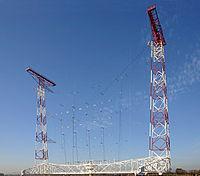 Moosbrunn SW Antenna.jpg