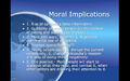 Moral Implications (WIKIMANIA 2013 proposal slide 5).png