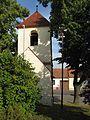 Moravany zvonice 01.jpg