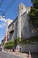 Moret-sur-Loing - 2014-09-08 - IMG 6198.jpg