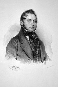 Moritz Karl Wilhelm Strachwitz Litho.jpg