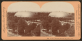Mormon Tabernacle, Salt Lake City, Utah, U.S.A, from Robert N. Dennis collection of stereoscopic views 2.png