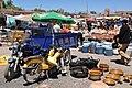 Morocco, Souss-Massa-Draa Region, Ouarzazate Province, Skoura (7).JPG