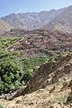 Morocco Toubkal National Park Imlil Valley Aroumd3.jpg