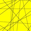 Morpho Math Modele 04.png