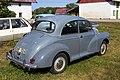 Morris Minor 1000 de 1959.jpg
